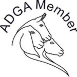 ADGALogoForMembers